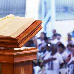 A importância da liturgia da Igreja