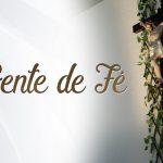 TV Canção Nova estreia o programa 'Gente de Fé'