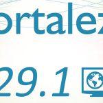 Sinal digital chega a Fortaleza