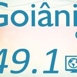 Goiânia (GO) sintoniza sinal digital da TV Canção Nova