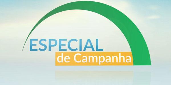 Programação especial encerra mês de julho na TV Canção Nova