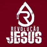 Revolução Jesus O jovem e a igreja
