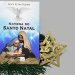 Novena de Natal será rezada junto ao Terço Mariano