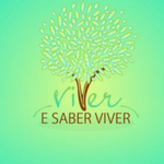 DOC VIVER E SABER VIVER