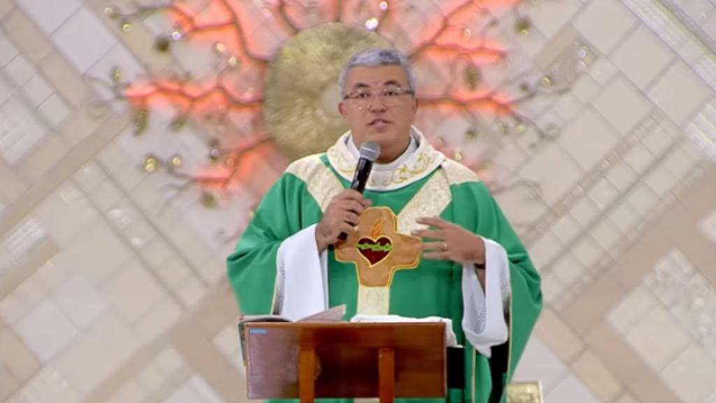 Não-coloquemos-em-dúvida-a-Doutrina-da-Igreja-Católica-1024x576.jpg