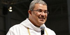 Homilia da Missa da Vigília Pascal - Padre Roger Luís - 11/04/2020