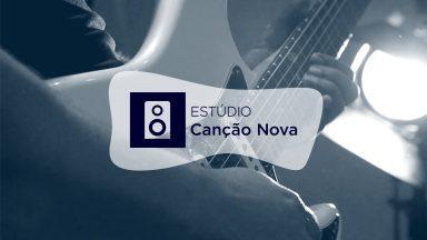 Novo programa estreia na grade da TV Canção Nova