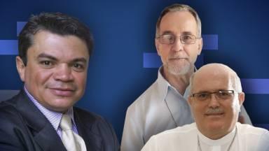 A missão da Igreja e a disseminação do Cristianismo no mundo