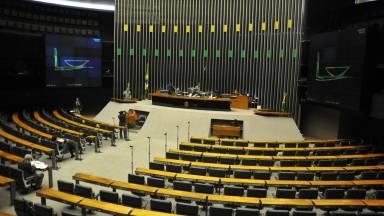 Vida e atuação do parlamentar católico