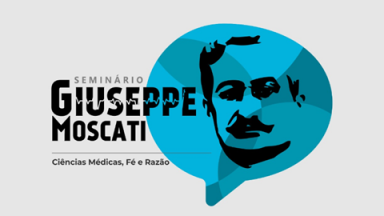 """Seminário """"Ciências médicas, Fé e Razão"""" acontece na Canção Nova"""