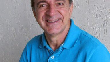 São Frei Galvão, 'homem de paz e caridade'