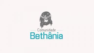 """Comunidade Bethânia completa 25 anos e realiza """"Encontro na Trilha da Cura"""" na Canção Nova"""