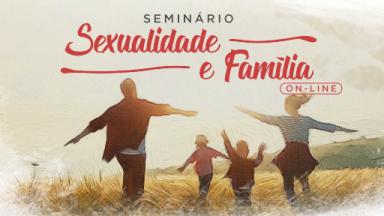 Centro Médico Padre Pio realiza seminário online sobre Sexualidade e Família