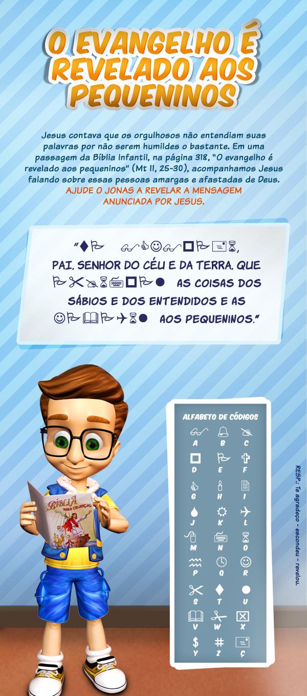 Catequese_bíblia_pequeninos
