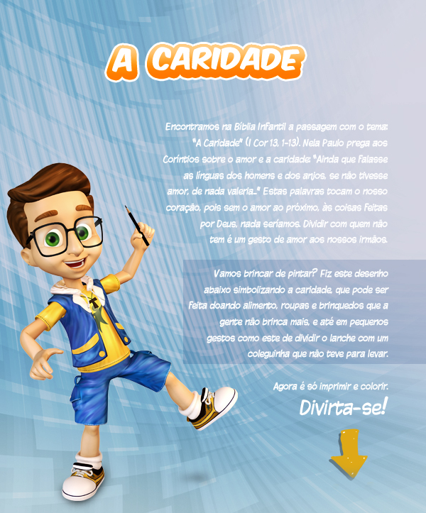 catequese_caridade