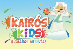 botao_site_kairos