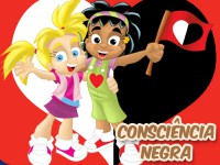 post_20-11-2014_consciencia_negra