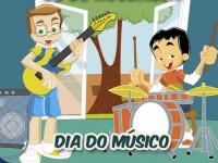 post_22-11-2014_musico