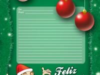 post_02-12-2014-cartao_natal