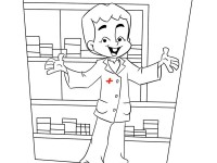 Dia do farmaceutico
