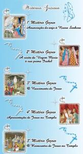 18-06-rosario-misterios-gozosos11