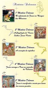 rosario-misterios-dolorosos