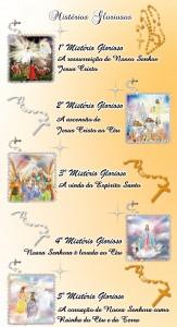 rosario-misterios-gloriosos