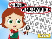 Jogo Caca Palavras(800x600)