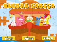 Quebra CabeCa(800x600)