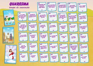 Calendario QuaresmaA4