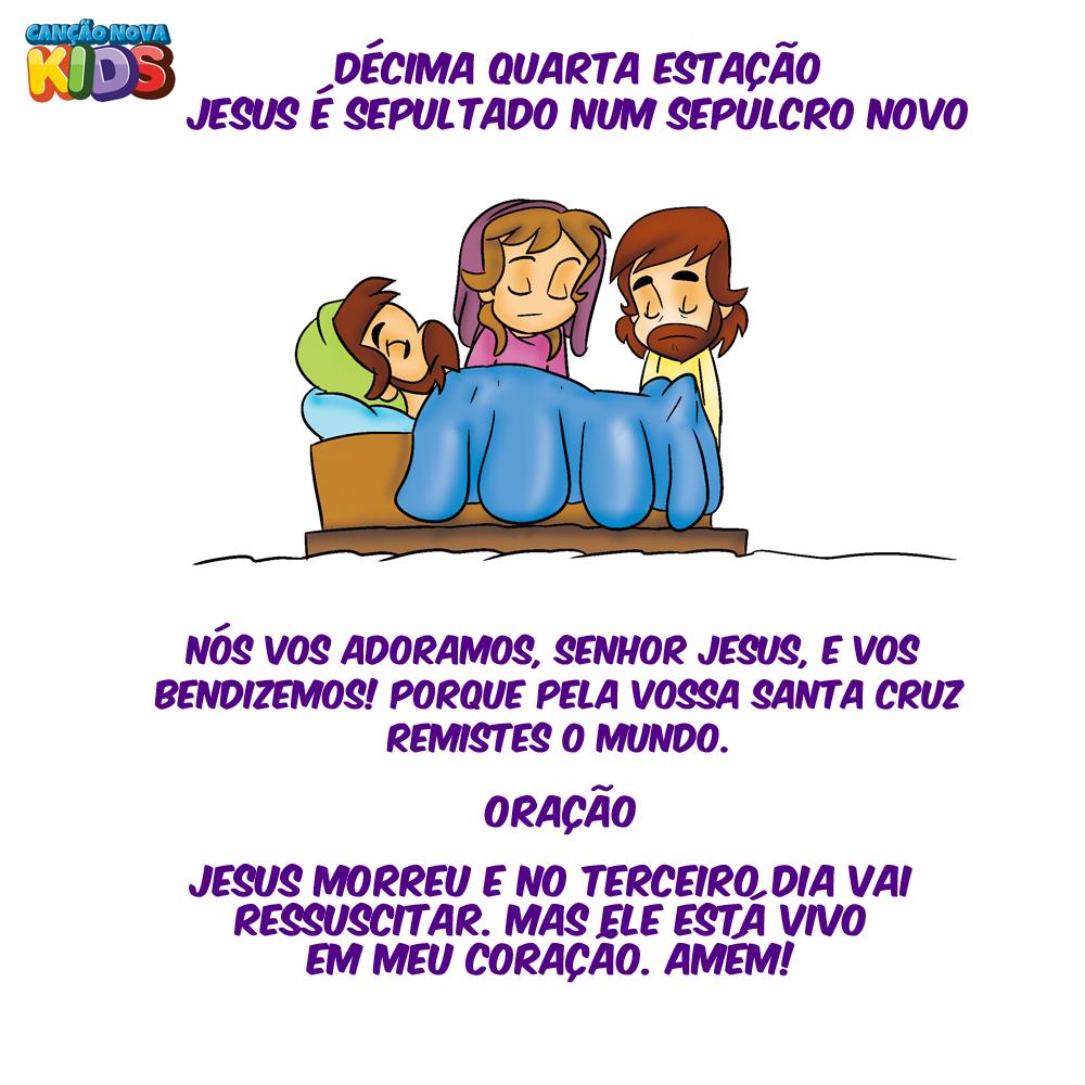 Quarta  (10)