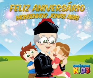 Post Aniversario Monsenhor(op01)