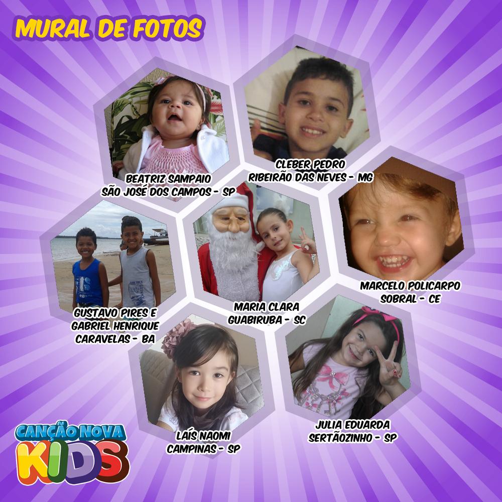 muraldefotos5