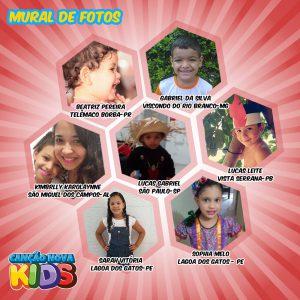 muraldefotos8