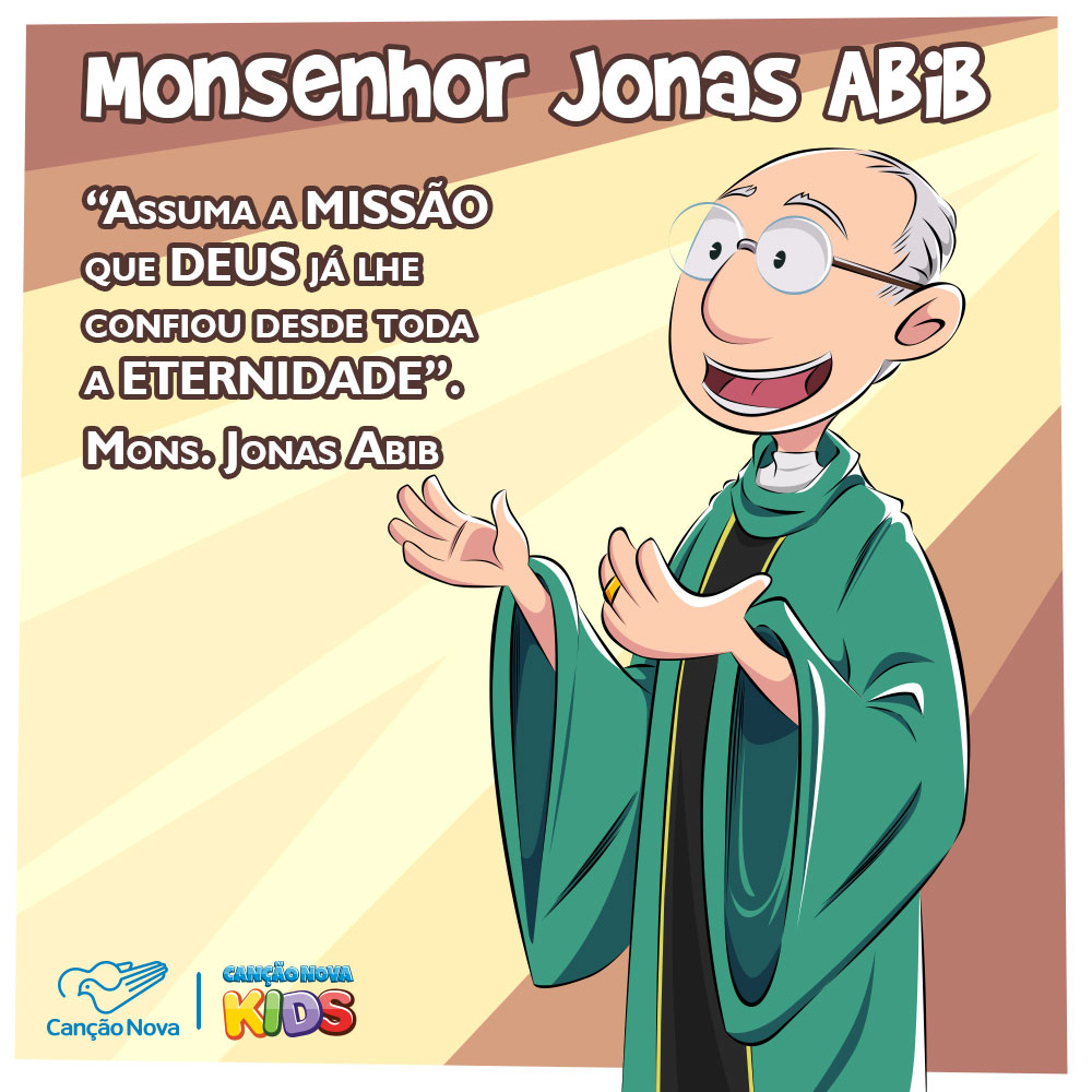 monsenhor
