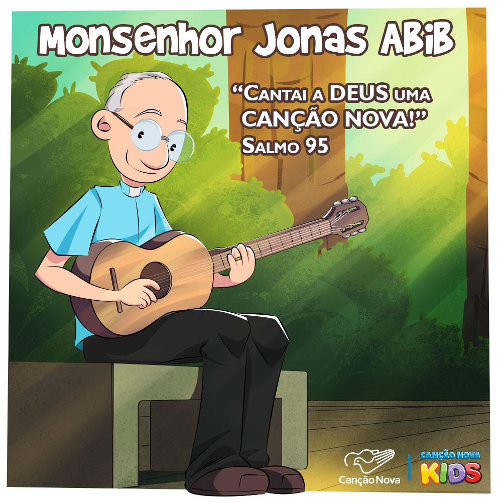 monsenhor2