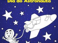 09-01 Dia do Astronauta