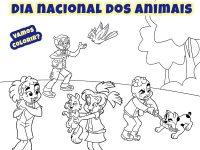 14-03 Dia dos Animais (1)