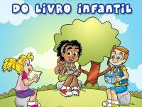 02-04 Dia Internacional do livro infantil