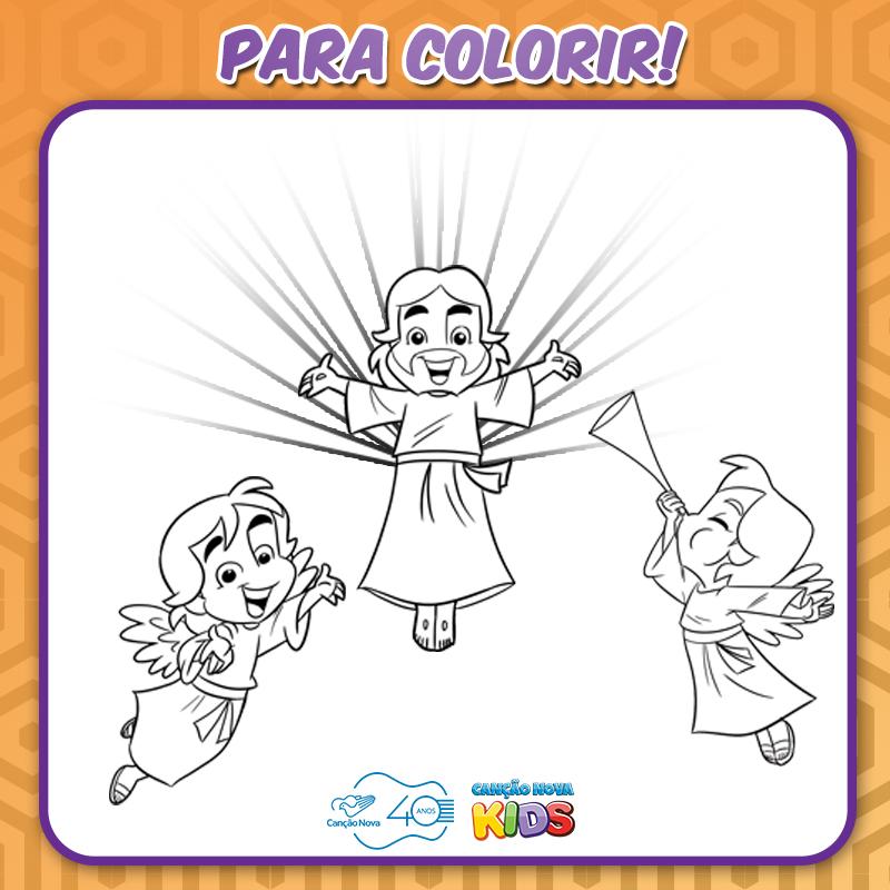 11-04 Colorir