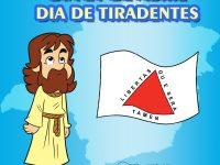 21-04 Tiradentes