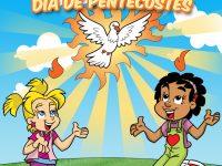 20-05 Pentecostes