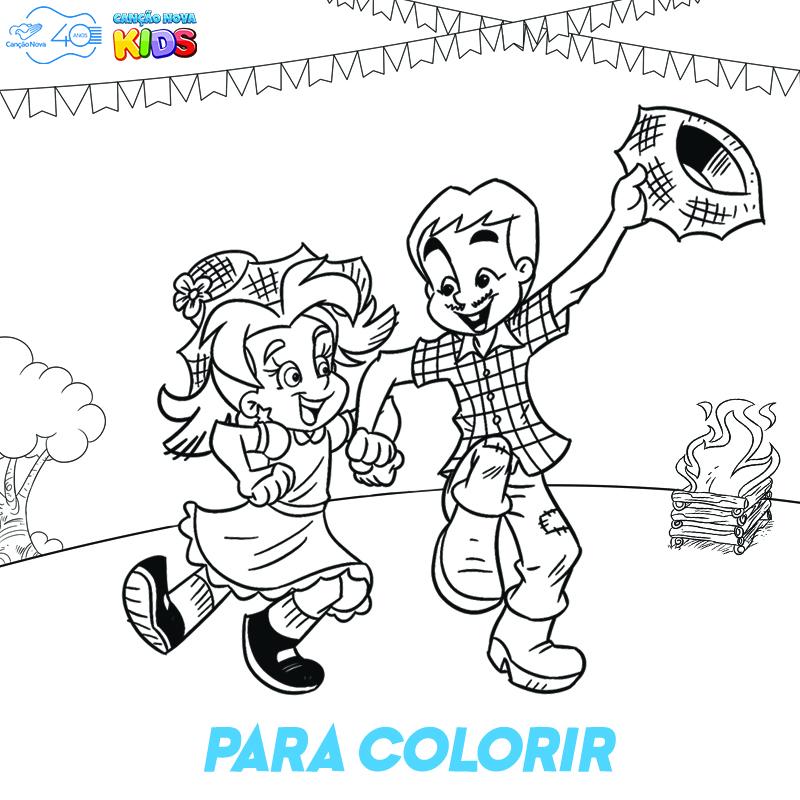 07-06 Colorir