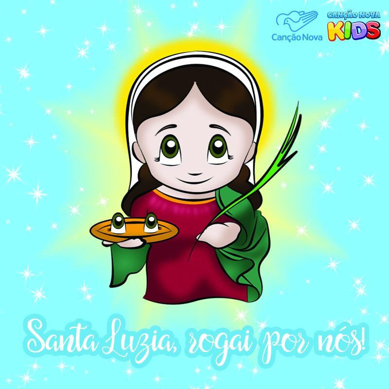 13-12 Santa Luzia
