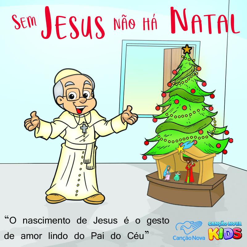 18-12 Catequese com o Papa Francisco
