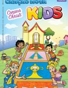 Revista Kids Junho 19
