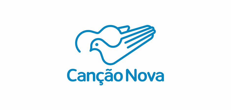 MARCA_CANCAO_NOVA-01-940x450