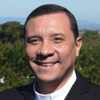 vice-presidente_comunidade_cancao_nova