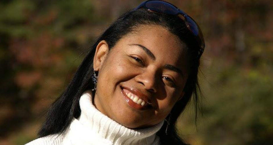 Neidinha-missionaria-Cancao-Nova