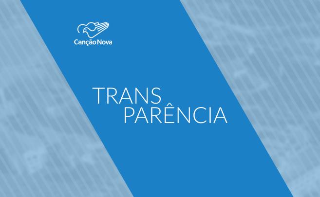 SITE_TRASNSPARENCIA_CAPA_CANCAO_NOVA